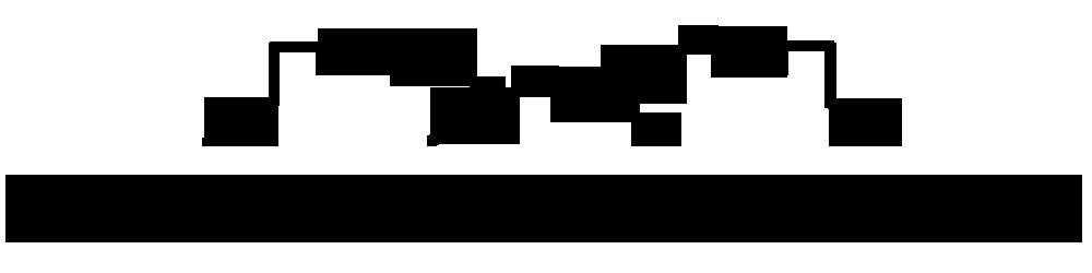 Leigh Custom Homes Logo